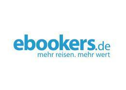 ebookers-mitglied