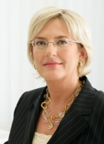 Petra_Hedorfer