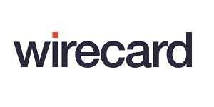 Logo Wirecard