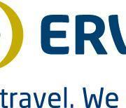 erv_logo_inter_rgb_72dpi