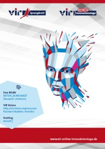 Cover Programm VOIT17