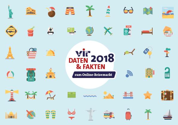 Download Daten und Fakten 2018