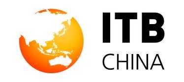 Logo ITB China