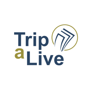 TripaLive Website