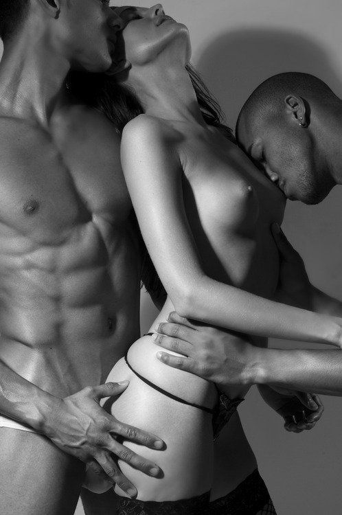erotic story tumblr