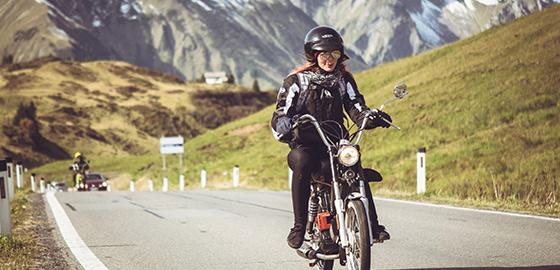Vorarlberg-Moped-Ride-10