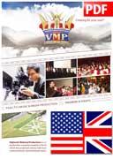 VMP-CV-thumbnail_ENG