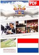 VMP-CV-thumbnail_NL