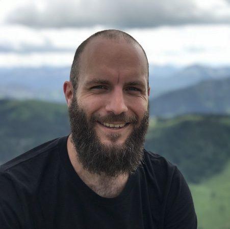 Markus Krätschmer