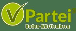 V-Partei Baden Württemberg