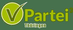 V-Partei Thüringen
