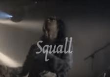 despairsray.squall.live