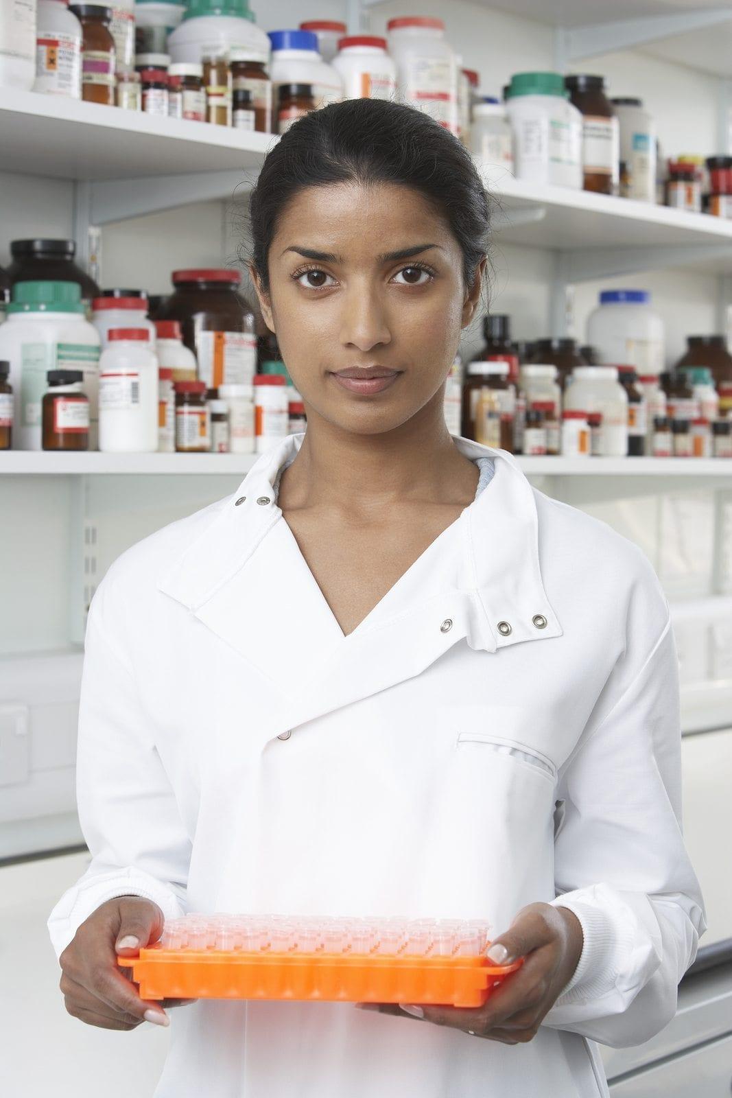 Pharmacy Technician Programs Boise Id