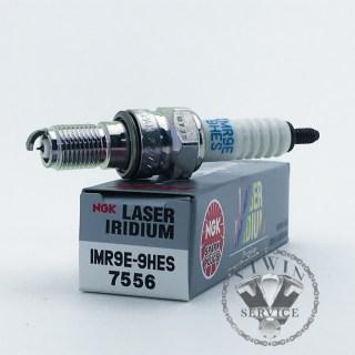 Свеча зажигания NGK IMR9E-9HES