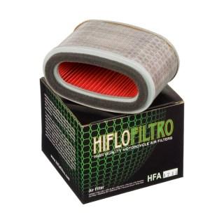 Hiflofiltro HFA1712