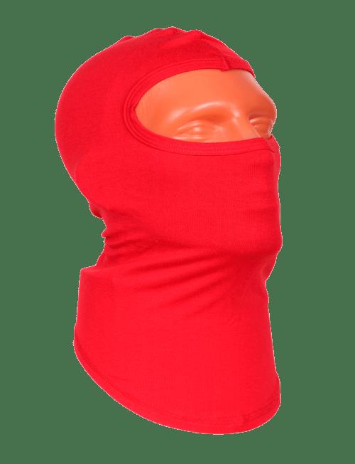 Подшлемник Rexwear красный