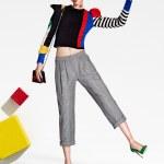 der Kemp. Spring 2017 Couture