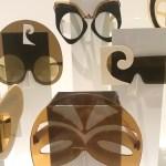 Holon Design Museum , Eyewear by Dior