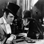 dr.jekyll and mr.hyde 1920