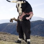 Tribal Europe ,Croatia