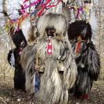 Tribal Europe, Slovenia