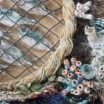Ghost Nets Art Project