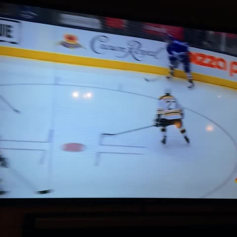 "Watch Kane Van Gate's Vine ""Tuukka says ""not right now ..."