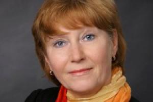 Татьяна Капустина