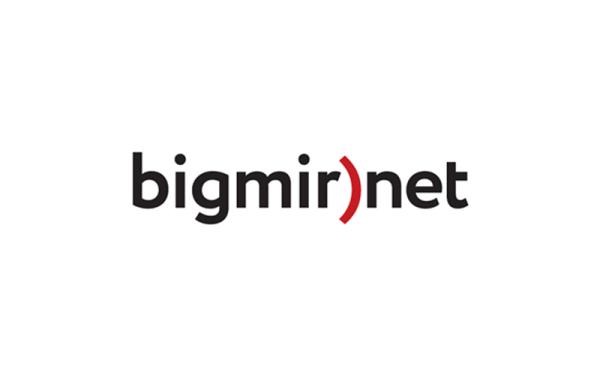 РРРРРРРРРРР76РРР - СПОРТ bigmir)net