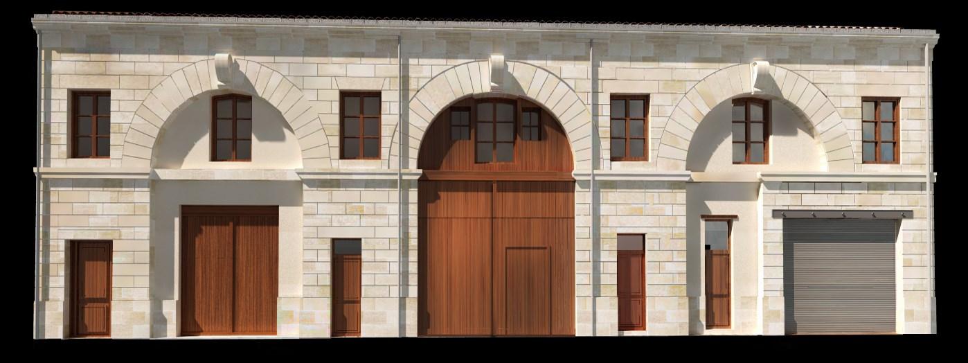 Le Clos La Bastide Programme Immobilier Neuf