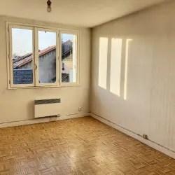 location d appartements a tours 37