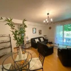 vente d appartements a poitiers 86