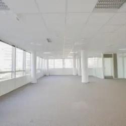 location bureau massy