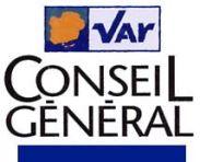 Conseil Général du Var - Aide sociale aux personnes âgées - APSA - www.aidesociale.com