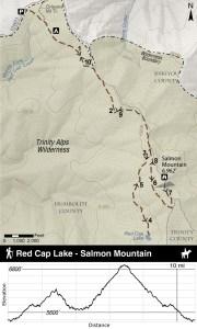 Salmon_Map