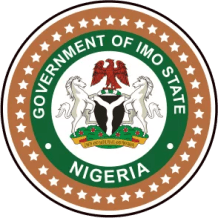 Imo state civil service commission Recruitment 2021, Application Form   Job Vacancies