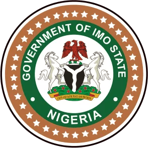 Imo state civil service commission Recruitment 2021, Application Form | Job Vacancies