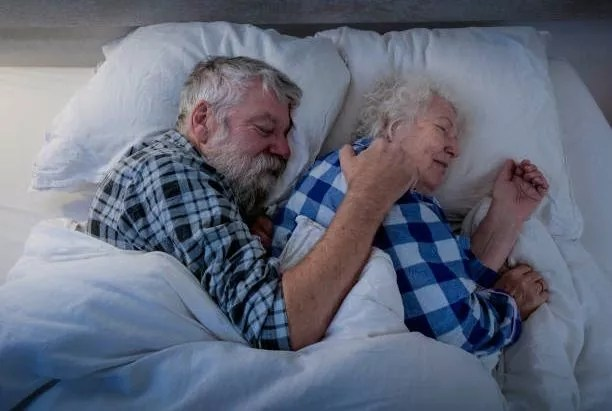 El triptófano afecta la calidad del sueño