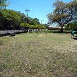 Mixson Ave Dog Park