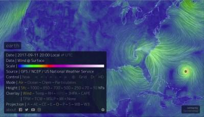 Wind 20170912 0000UTC