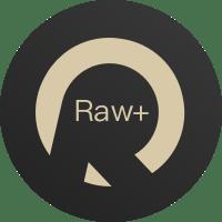 FpTv6wiFgj 76JMLd1 3E3W1S7cy - Kandao Qoocam 8K Hands On Review