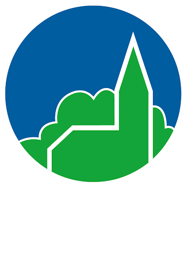 Mouvaux logo