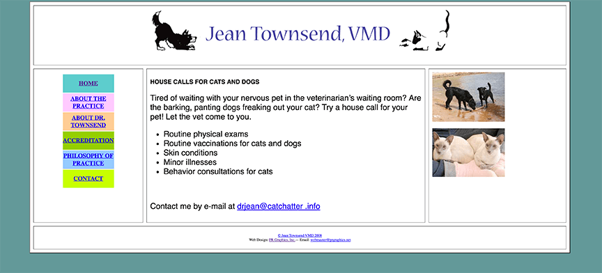 http://www.jeantownsendvmd.com/