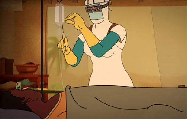 La-DB-pour-lutter-contre-Ebola