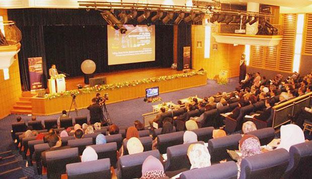 AP_5°Sommet-Mondial-de-l'entreprenariat-Marrakech