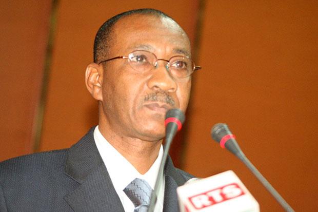 Hadjibou-Soumaré