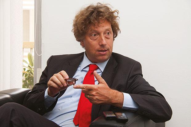 SE Pieter Jan Kleiweg De Zwaan