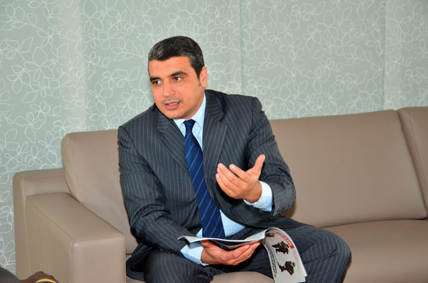 MOHAMED JOUAHRI (BCP)
