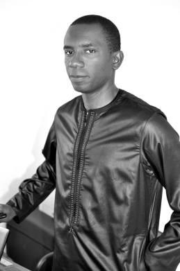 pascal traditionnel noir et blanc