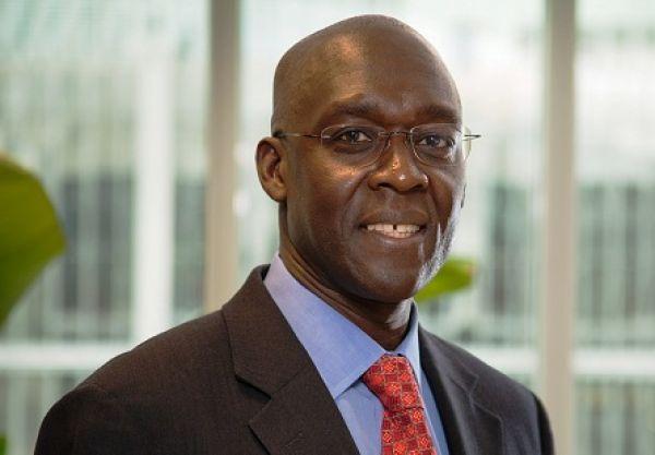 Makhtar-Diop-est-vice-président-de-la-Banque-mondiale-pour-l'Afrique
